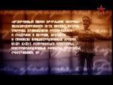 Лев Троцкий.  Не пиздел. Пиздел Сталин, а потом еще и грохнул Троцкого за то что тот правду говорил. И хотел забрать власть у гада Сталина. Ленину тоже Сталин не нравился, как выяснилось не зря.