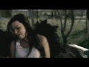 Seether - Broken ft. Amy Lee