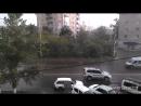 Проект_06-18_HD.mp4