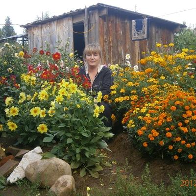 Евгения Мартина(трефилова), 23 августа , Пермь, id156062135