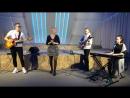 Пробуждение Наций • G12 SPB — Live