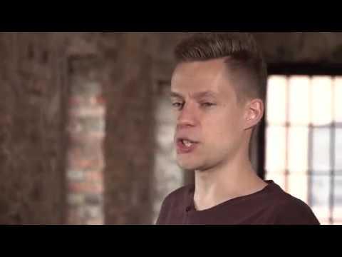 Футбол с Юрием Дудем в Алматы. 21 июня TENNISI.KZ