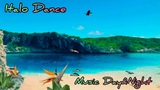 Italo Dance Mix by Music Day&ampNight