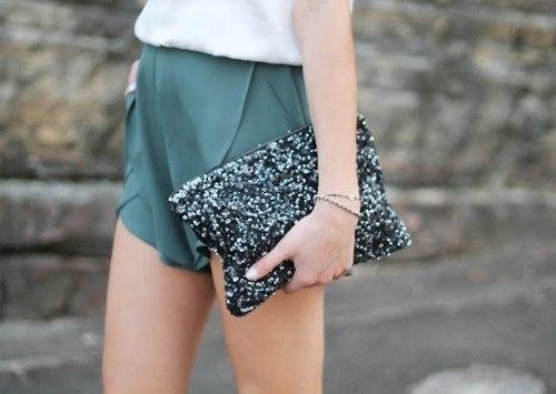 Fashion)))