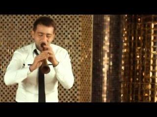 Vuqar Agbabali - Zurna halay (2013 klip)