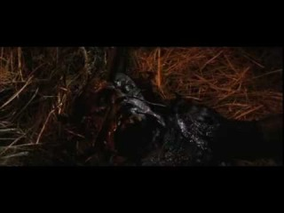 Джиперс Криперс 2 Фильм ужасов 2003 DVDRip www.favorit.ws