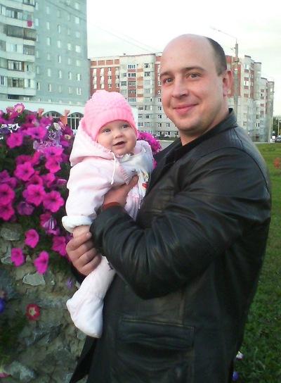 Колян Петров, 6 ноября 1984, Сыктывкар, id31694231
