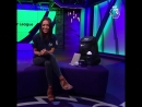 The Gameweek 1 FPL deadline is fast approaching... Here's julesbreach with a reminder of the incredible prizes on offer