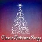 Christmas Songs альбом Classic Christmas Songs