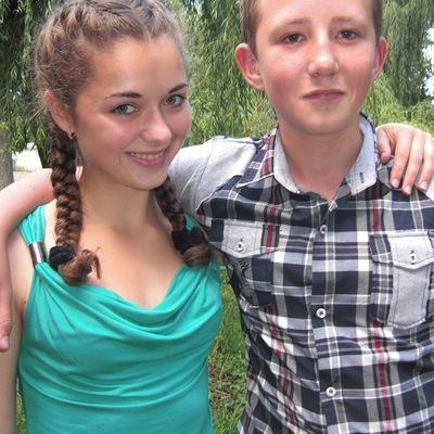 Вова Гринько, 28 августа , Горловка, id160244892