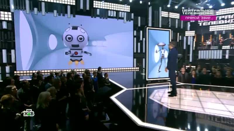 Зима человечества: андроиды готовы заменить людей в школах и на работе