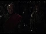 Game of Thrones - Tywin Lannister vine