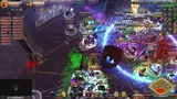 ALBION ONLINE Gameplay EPIC 5000 vs. 1500 Castle Defense &amp more PvP DAILY FIGHTS #81