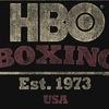 Сериалы на HBO