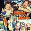 Типичный Поклонник БИ★2 | Typical Admirer BI★2