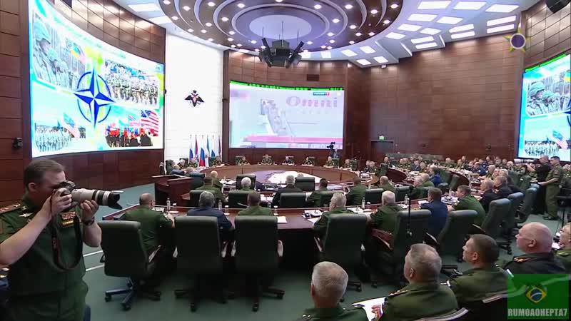 Russia Military Capability 2019_ Quick Victory - Russian Armed Forces 2019 - Вооруженные силы России