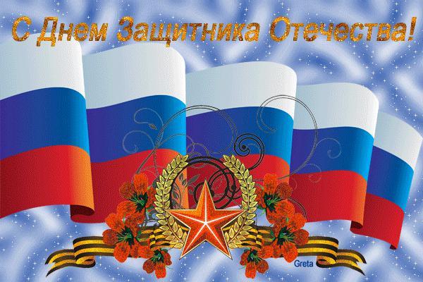 Фото №321835572 со страницы Александра Гольцова