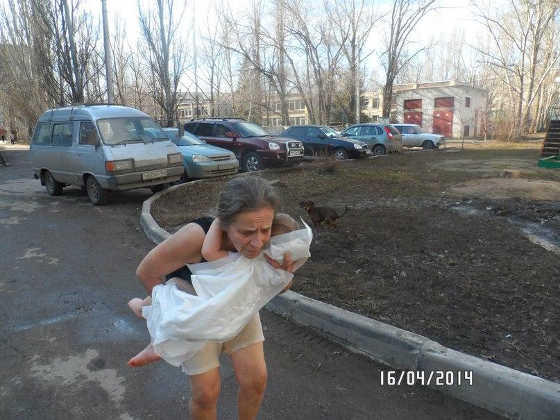 porno-zhenshina-staraya-foto