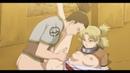 Naruto XxX 18 Anime Hentai