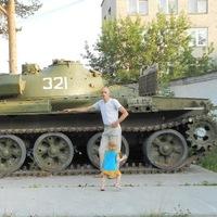 Егор Соколов, 4 мая 1982, Качканар, id208390868