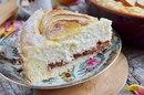 Подборка пирогов, которые точно получатся вкусными