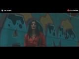 Andia_feat._Erika_-_Tu_Regalo__[1080p].mp4