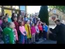 Video-12-05-18-11-30-1_Таисия_Терещук_Chor_Grodno