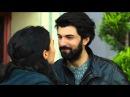 Kara Para Aşk 31 Bölüm Ömer Elif'e olan aşkını şiirle dile getirir