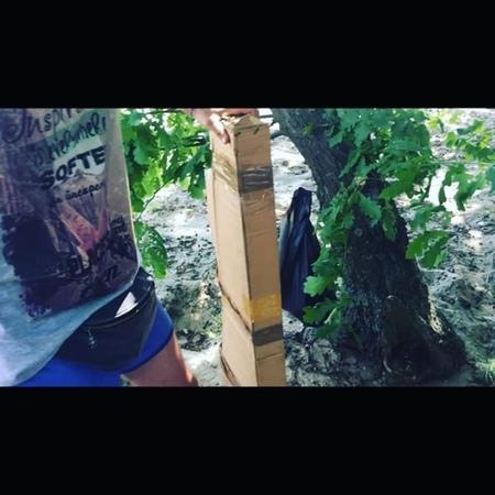 K_n_o_b video