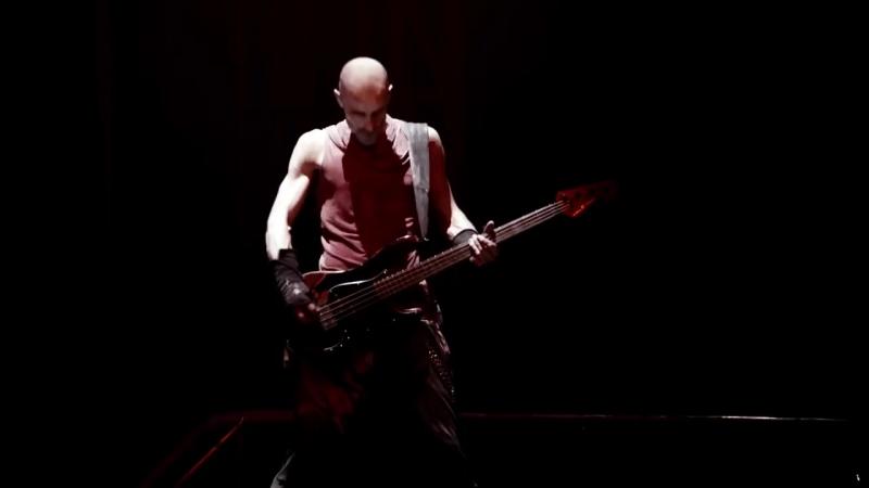 Rammstein_ Paris - DVD_Blu-Ray Pre-order (Official Trailer)