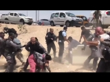 Demolition of Khan Al-Ahmar Another chapter in the ethnic cleansing of Palestine
