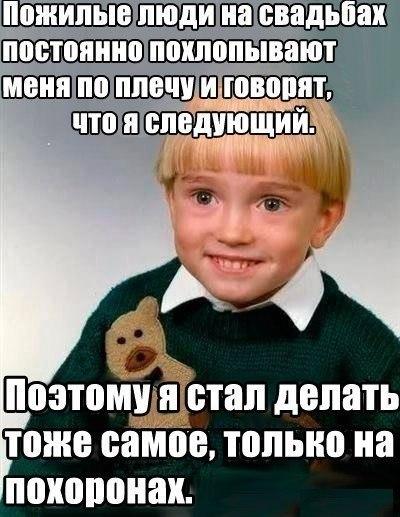 """Террористы 8 раз атаковали """"киборгов"""" в аэропорту Донецка. Все нападения отбиты, - СНБО - Цензор.НЕТ 4583"""