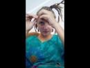 Аня Бабкина - Live
