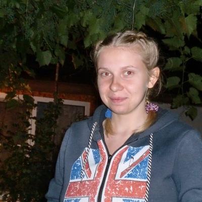 Валерия Липартелиани, 23 сентября , Москва, id88593893