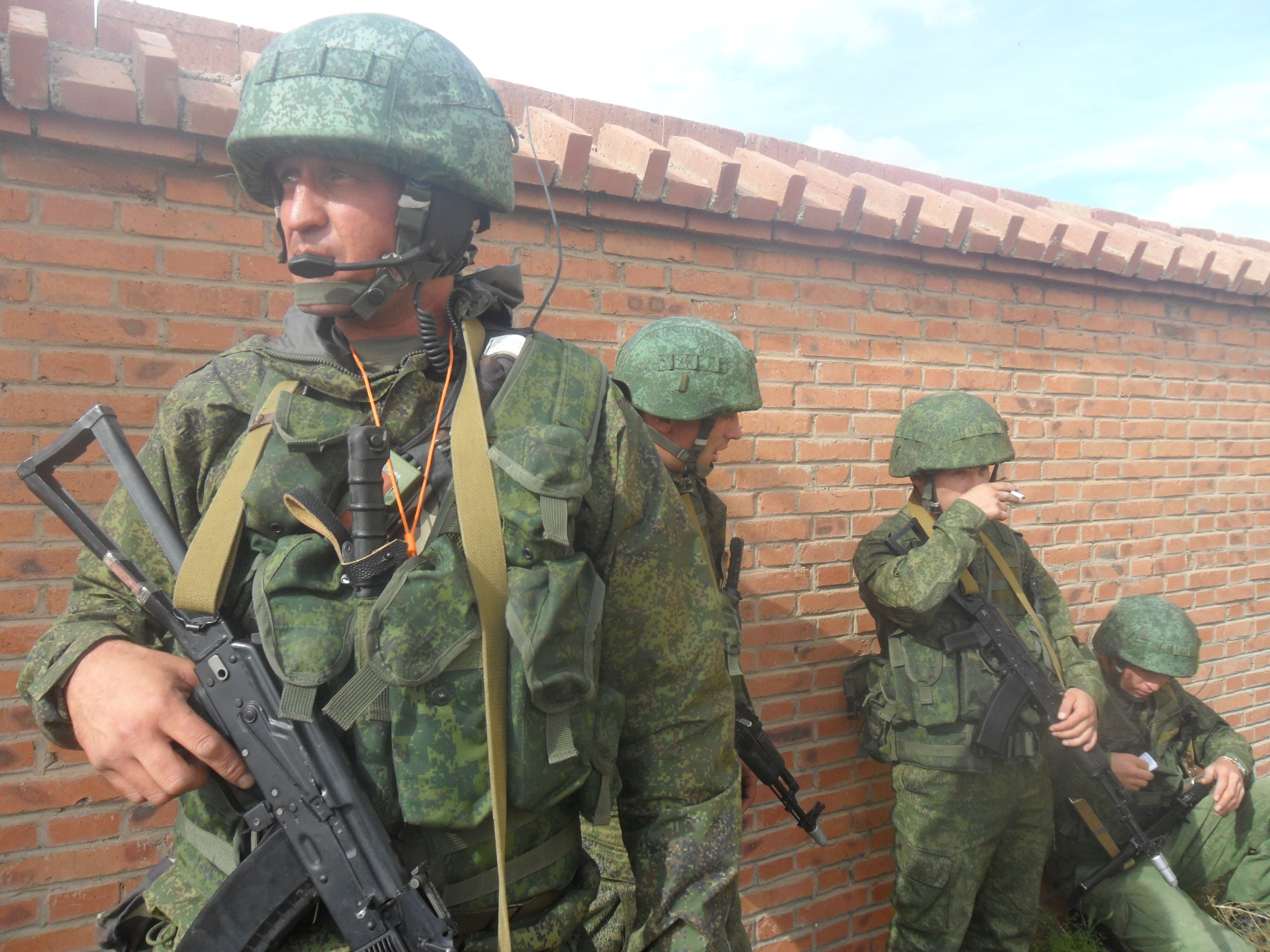 Russian Military Photos and Videos #2 - Page 33 VLtxrr9nWFg