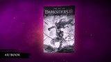 PS4\XBO - Darksiders III (Collector's Edition)