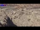 18 В поселке Шеверевка появилась братская могила погибших и умерших после оккупации