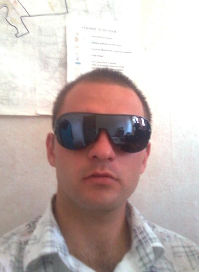 Константин Пальянов, 4 июля 1989, Тернополь, id54821853