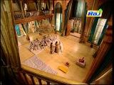 Sindhu Bhairavi - Episode 390