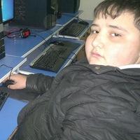 HuseynEliyev