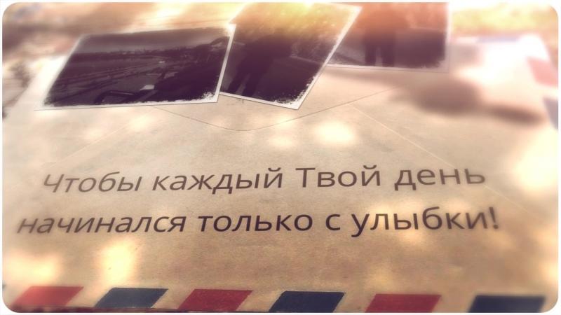 Таня_Паранина_1080p