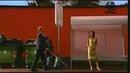 Прикольная реклама Rexona