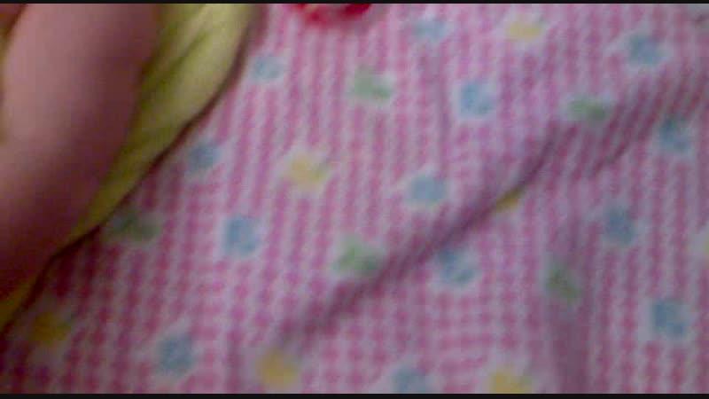 Тимур 08.11.2011