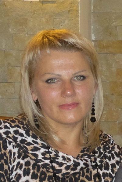 Натали Счастливая, 21 мая 1974, Винница, id182362847
