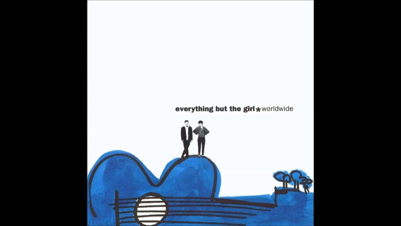 Everything But The Girl One Place