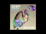 Ziger-Moving (Original)