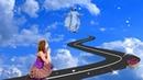 Слава Богу за все Благодарственная песня Богу на стихи Татианы Лазаренко