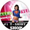 ★ CLUB-STYLE.COM ► Развлекательный портал