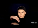 Бейбит Корган шок кыздарMixmusicvideo