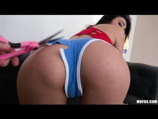 Adria rae [pornmir, порно вк, new porn vk, hd 1080, all sex, anal, pov, couples, fantasies, deep throat, ass to mouth]